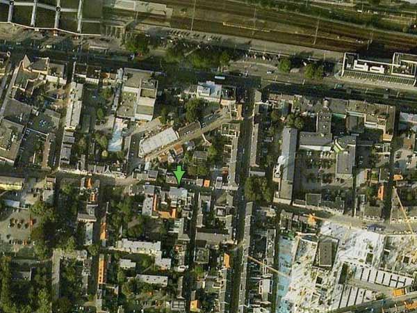 Tilburg-Poststraat.jpg